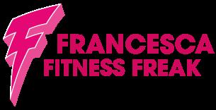 Francesca Fitness Freak